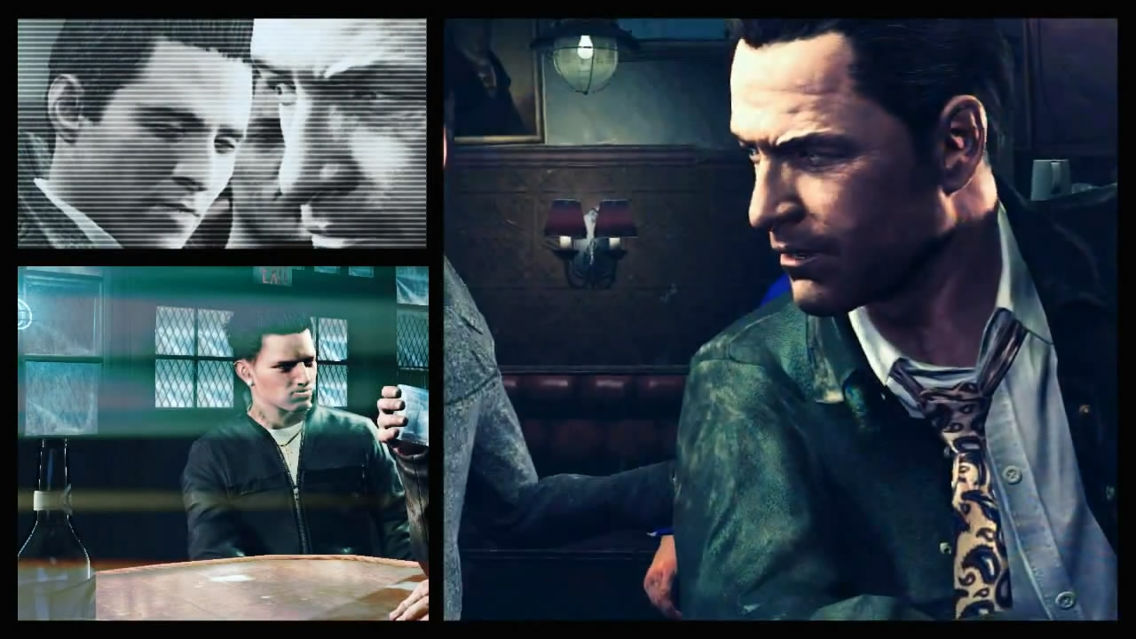 Max Payne 3 Design And Technology Series Visual Effects And Cinematics 720p.mp4 Snapshot 00.42 2012.03.16 22.56.01