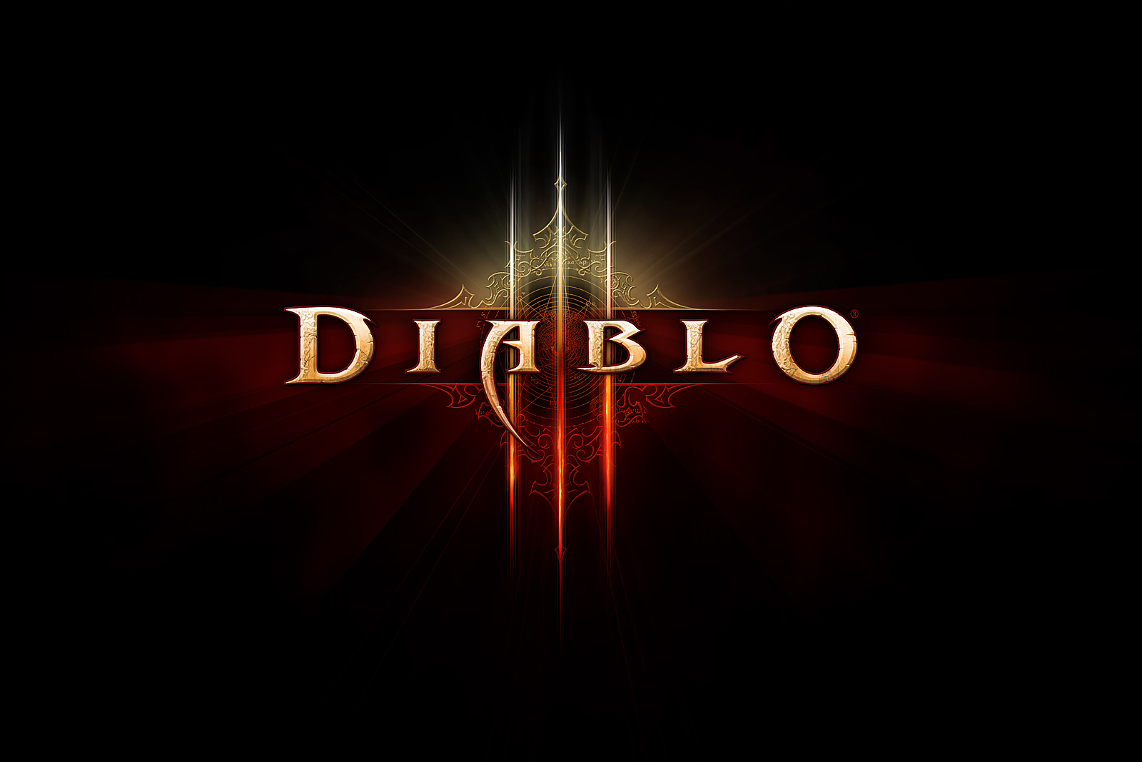 Diablo3 Artwork 0001 Full